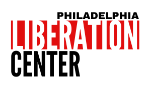 Philly Liberation Center